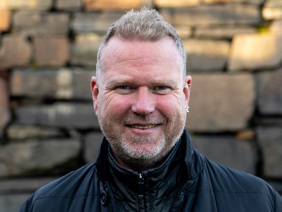 Jan Jonassen